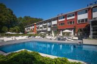 Novotel Resort & Spa Biarritz Anglet Image
