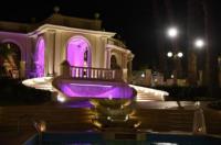 Park Hotel Villaferrata Image