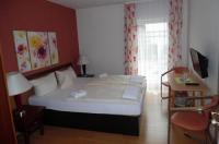 Hotel Edelweiß Image