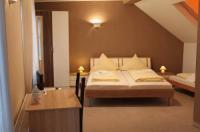 Hotel Orchidee Image