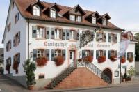 Hotel Landgasthof Schwanen Image