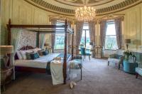 Sundridge Park Manor Hotel Image