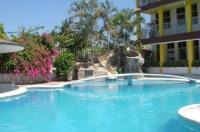 Hotel y Suites Bugambilias Image