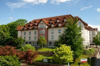 Solewerk Hotel Image