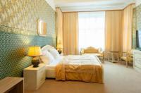 Hotel Pension Dahlem Image