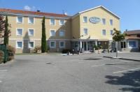 Hotel Lyon Sud Image