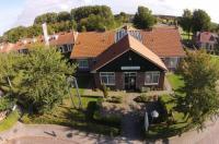Hotel De Lange Jammer Image