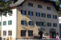 Landgasthof Santner Image