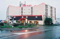 Hotel Du Golf Image