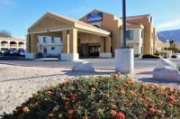 Rodeway Inn & Suites Twentynine Palms Image