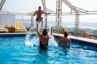 Swiss Inn Nile Hotel Image