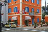 Hotel L'Isola Image