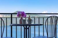 Hotel Castel Gandolfo Image
