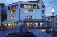 Hotel Lorze Image