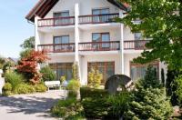 Hotel Waldhorn Image