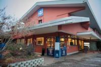 Blue Relais Malpensa Lago Maggiore Image