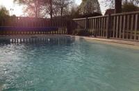 L'Aunette Cottage Image