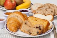 Chalet Stella Alpina - Hotel and Wellness Image