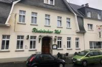 Rheinischer Hof Image
