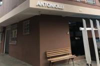 Pousada Apart Hotel Antoniolli Image