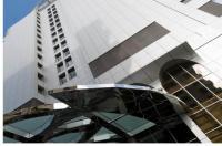 Holiday Inn Abu Dhabi Downtown Image