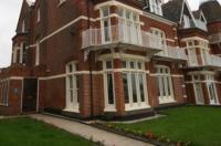 Britten House Image