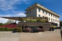 Axolute Comfort Hotel Image