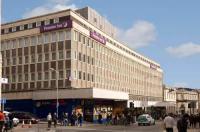 Premier Inn Brighton City Centre Image