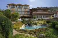 Hotel Miralago Image