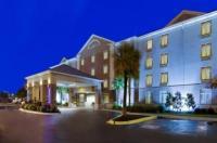 Holiday Inn Express Hotel & Suites Charleston-Ashley Phosphate Image