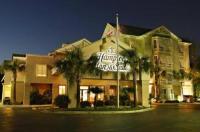 Hampton Inn Charleston - Daniel Island Image