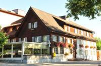 Hotel-Gasthof Löwen Image