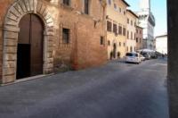 Appartamenti Bellarmino Image