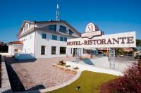 Hotel Massimino Image