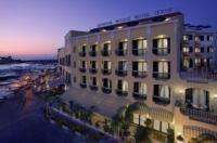 Aragona Palace Hotel & Spa Image