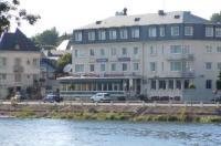 Inter-Hotel Le Bellevue Montrichard Image