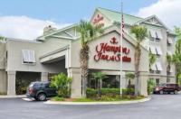 Hampton Inn And Suites Charleston/West Ashley Image