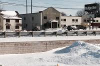 Best Budget Inn Sandusky Image
