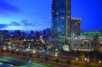Omni San Diego Hotel Image
