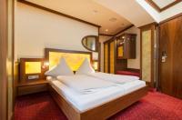 Hotel Petershof Image