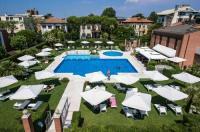 Le Ville Del Lido - Suite Residence Image