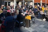 Hotel Malon Image