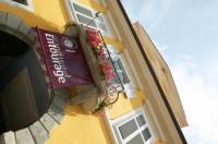 Grand Hotel Entourage - Palazzo Strassoldo Image