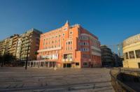 Grande Hotel da Povoa Image