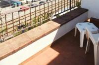 Hotel Miramar Badalona Image