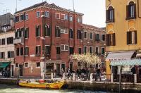 B&B Ai Tre Ponti Venezia Image