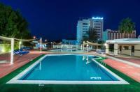 Al Falaj Hotel Image