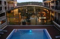 Gran Hotel Liber & Spa Playa Golf Image