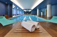 Best Western Plus Hotel Le Favaglie Image
