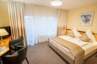 Hotel am Stadtgarten Image